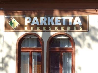 parketts_16.kerlet_001_400