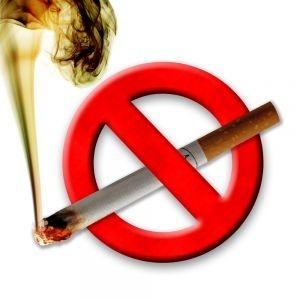 milyen terhességi héten hagyta abba a dohányzást